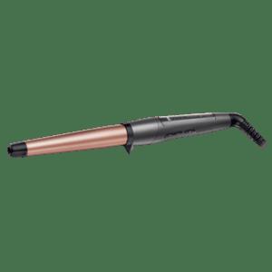 Маша за коса Remington CI83V6